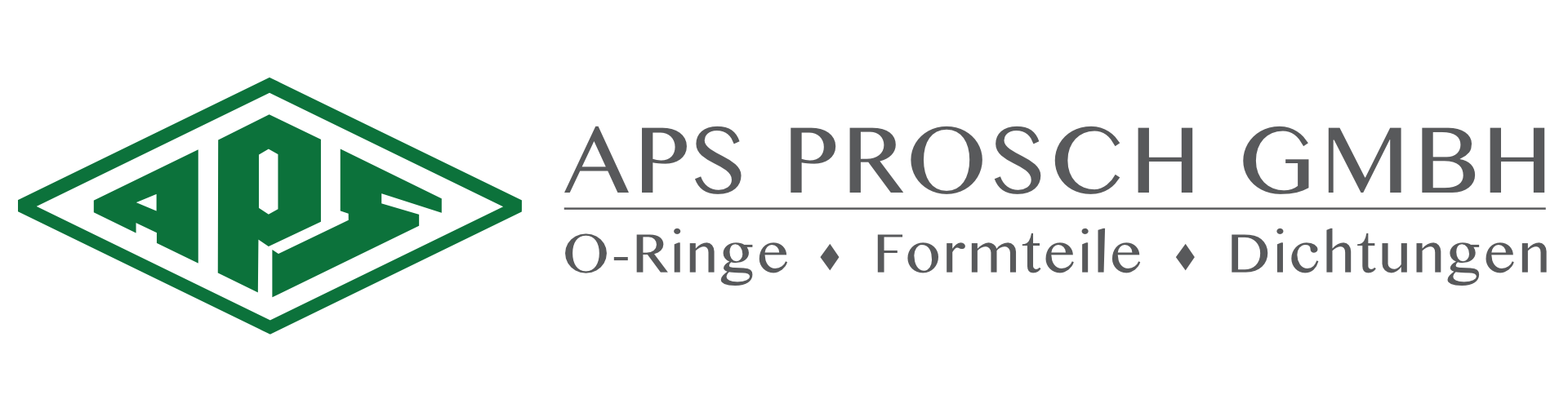 APS PROSCH Logo png