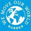 Move our World Logo