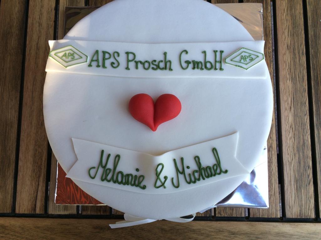 APS Prosch Torte